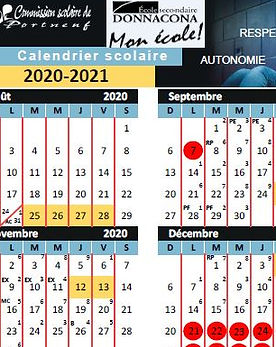 image calendrier.JPG