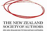 NZSA new logo.jpg