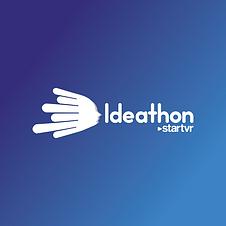 Ideathon.png