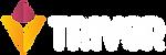 Logo-Trivor-Horizontal-FEscuro.png