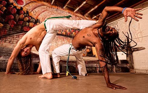Martial Arts_edited.jpg