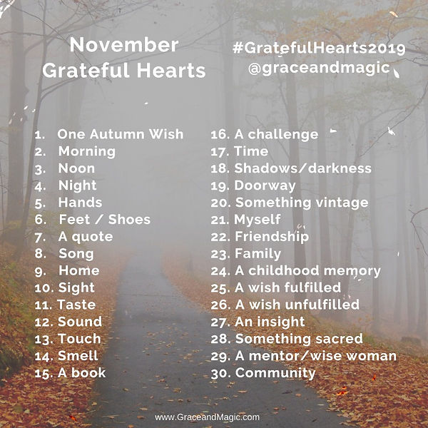 Copy of Copy of The Grateful Hearts Chal