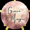 G&M Logo (1).png