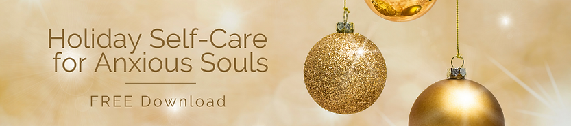 Copy of Twitter Header Holiday Self-Care