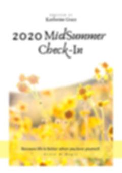 Grace%20and%20Magic%202020%20MidSummer%2