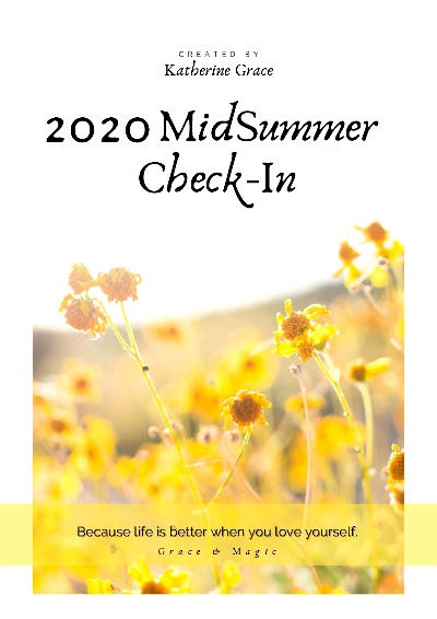 Grace%20and%20Magic%202020%20MidSummer%2