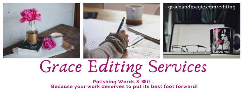 Grace Editing Services (6).png