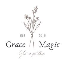 Grace (14).png