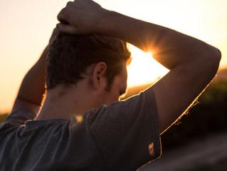 O que causa o estresse: tudo que você precisa saber.