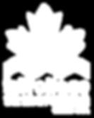 FFHM_2020_Logo_white.png