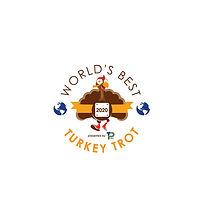 World's Best Turkey Trot.jpg