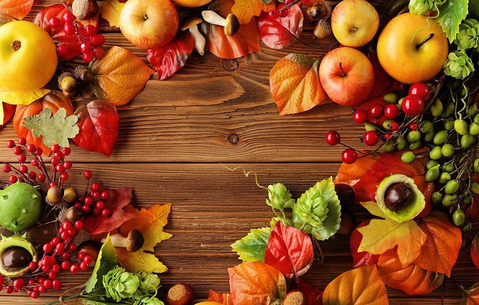 autumn-leaves-berries-still-2120.jpg