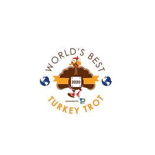 World's Best Turkey Trot.png