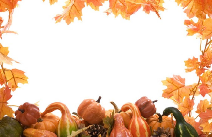 fall_gourds.jpg