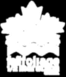 2019_FFHM_Logo_web.png