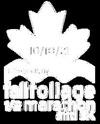 FFHM_2021_Logo.png