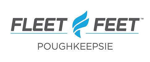 FF_Logo_Poughkeepsie_Color.jpg