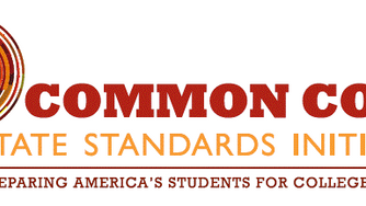 The Difference Between Standards, Curriculum, and Testing
