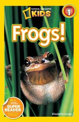 NGKids_Frogs_Reader_cvr-261x400.jpg
