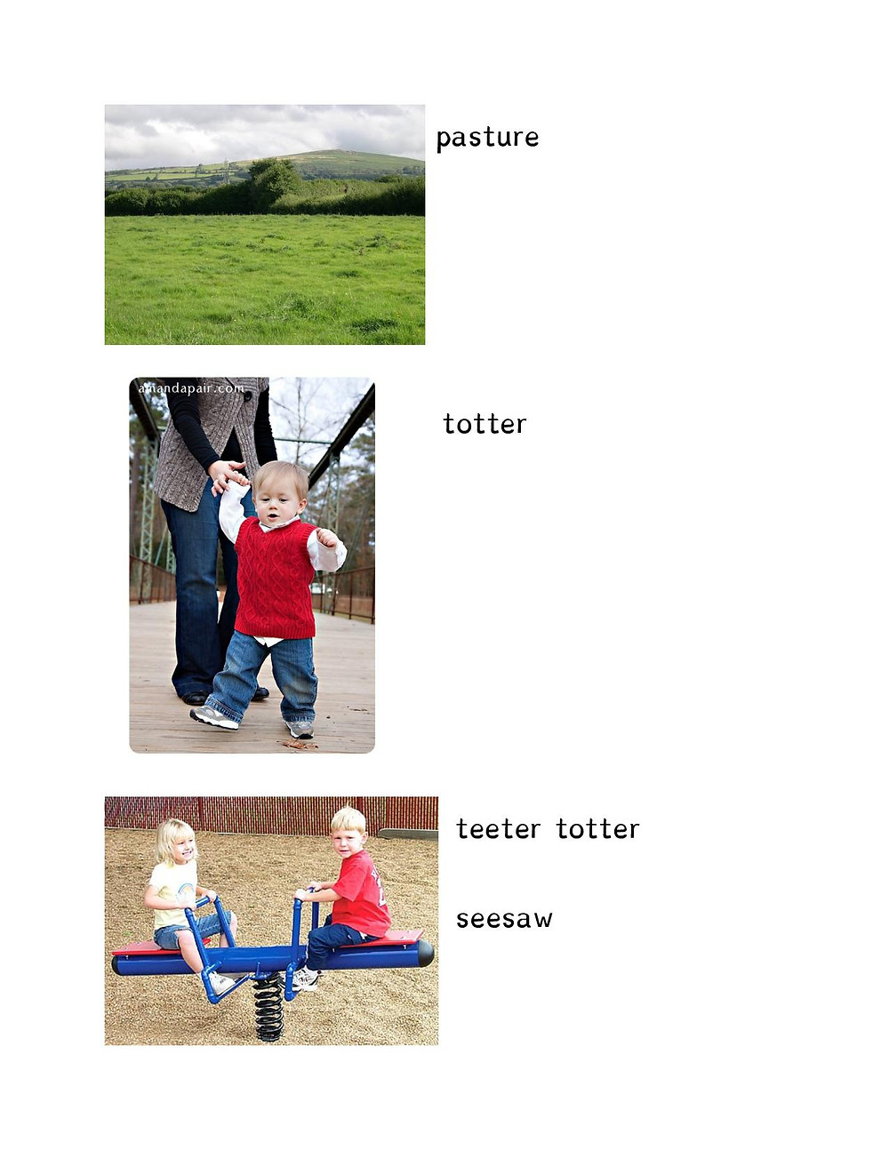 The Pasture-page-002.jpg
