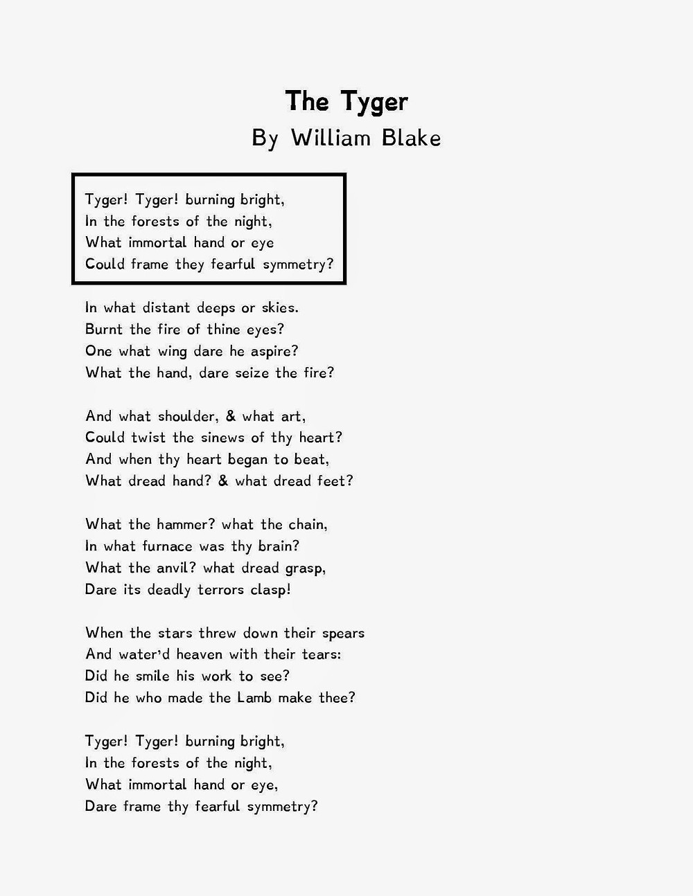 The Tyger-page-001 (1).jpg