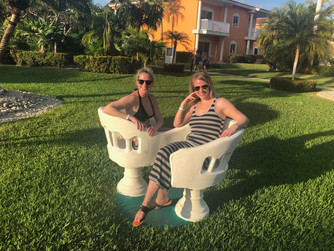 SLOC#10: Vacation!