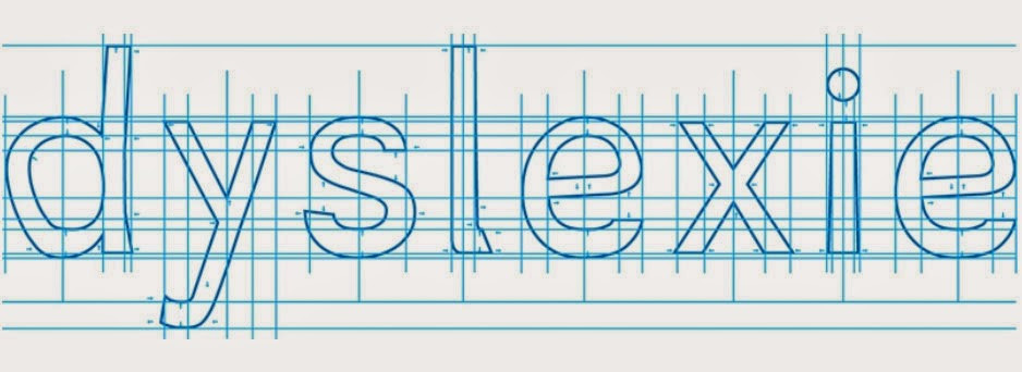 lettertype-dyslexie.jpg