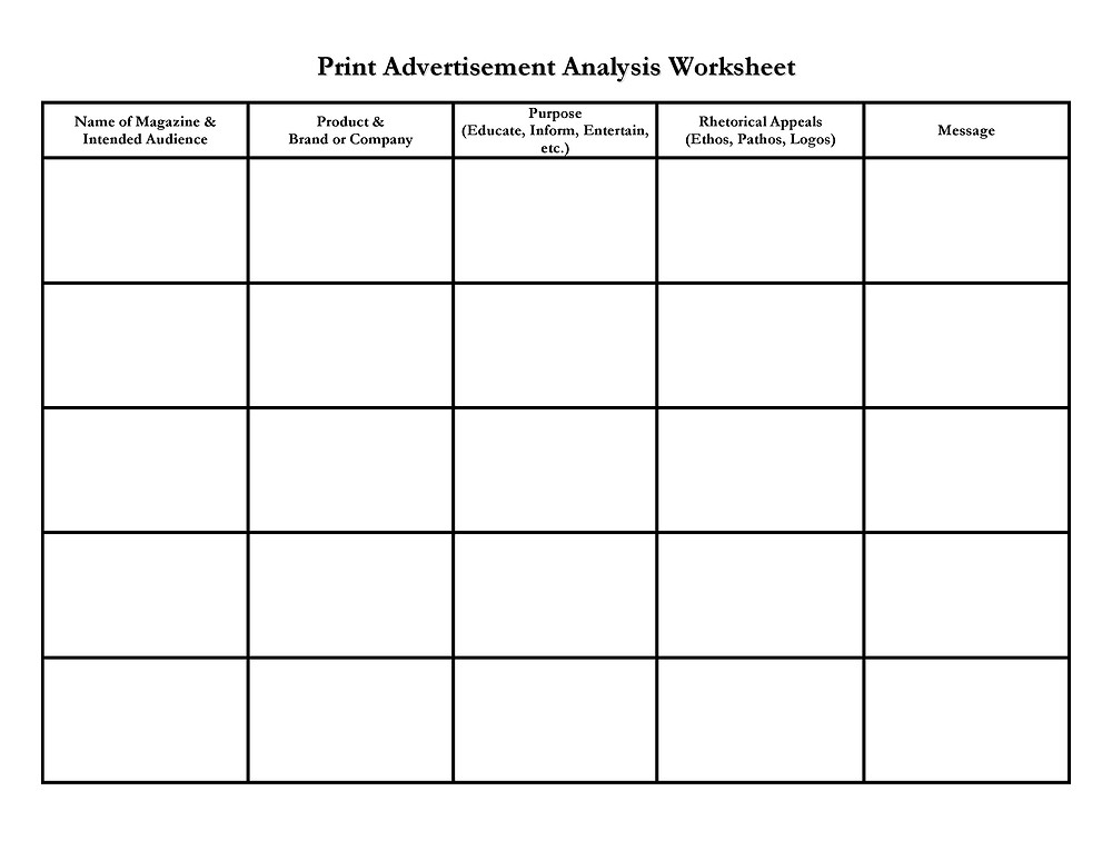Click here to download the graphic organizer!