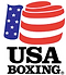 USA-boxing-logo-floh-creative.png