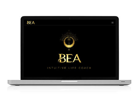 website-design-website-designer-logo-design-photographer-brand-identity-ui-ux-online-course-online-business-platform-website-social-media-content-digital-marketing-brand-strategy-brand-strategist-blog-writing-SEO-bea-intuitive-life-coach-floh-creative-website-designer