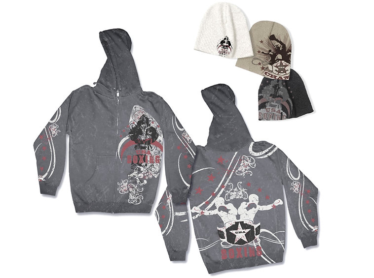 nike-usa-boxing-merchandise-product-design-graphic-design-design-agency-brand-strategy-brand-strategist-floh-creative-mary-ellen-schrock-website-designer-website-design-SEO