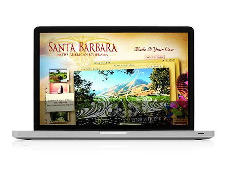 santa-barbara-visitor-and-convention-bureau-corporate-identity-website-design-website-designer-brand-strategy-brand-strategist-tourism-design-agency-floh-creative-mary-ellen-schrock-website-designer