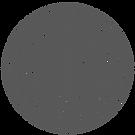 THV-T-Black-Gray-transparent.png