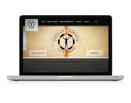 philos-sophia-initative-website-design-website-designer-corporate-identity-brand-strategy-brand-strategist-ui-ux-design-mobile-website-design-SEO-digital-marketing-web-design-service-floh-creative-mary-ellen-schrock-blog-writing-graphic-design