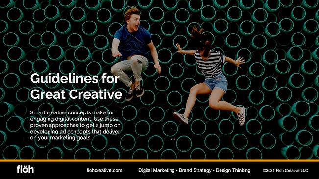 floh-creative-guide-to-great-creative-di