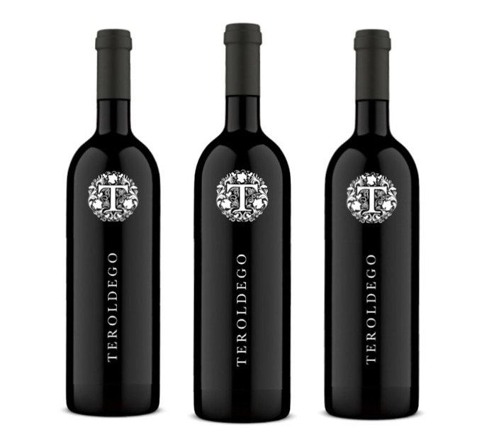 tranquil-heart-vineyard-wine-bottle-label-design-packaging-design-package-design-floh-creative-design-agency-web-designer-logo-design-corporate-identity-design