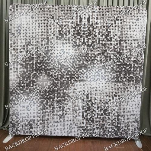 Silver_Sequin.jpg