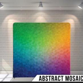 abstract mosaic.PNG