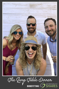 photo booth rental knoxville