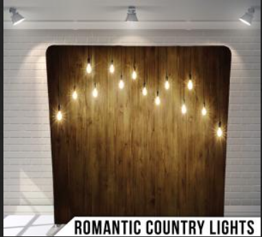 romantic country lights.PNG