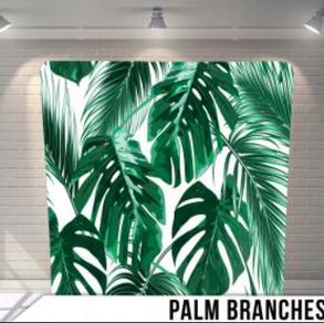 palm brancehs.PNG