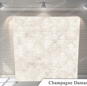 ChampagneDamask.jpg