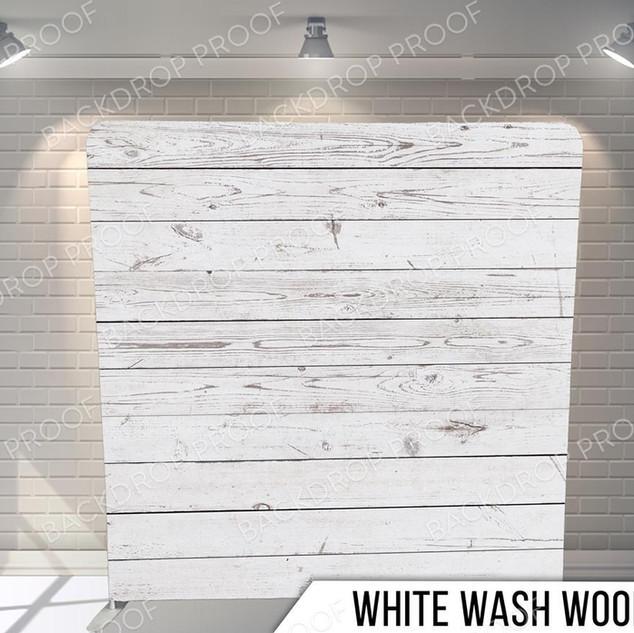 white wash wood.jpg
