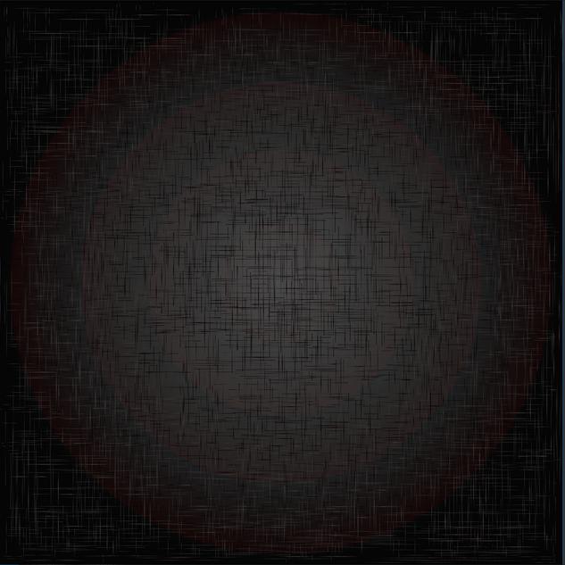 BlackTexture.PNG