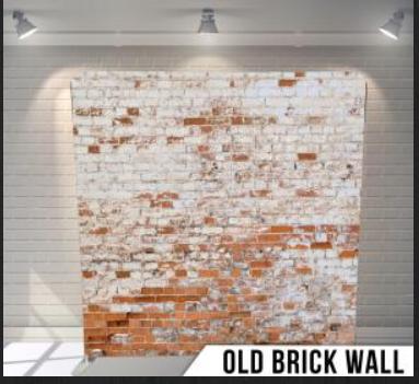 old brick wall.PNG