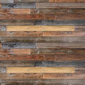 Rustic Wood.PNG