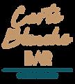 CBB_Final_Logo-.png