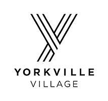 yorkville village.jpeg