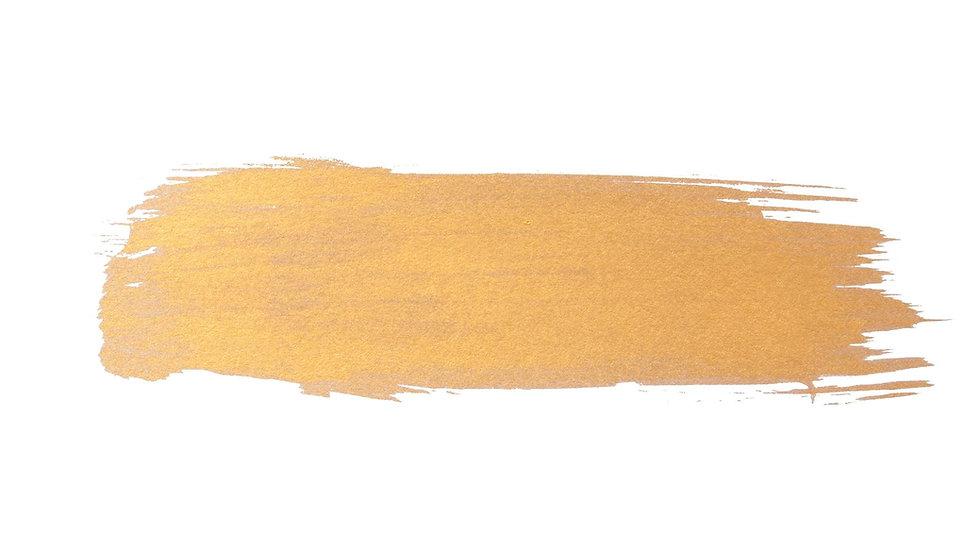 brush stroke.jpg