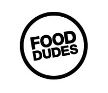 food dudes.jpeg
